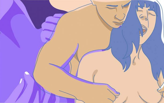 How_to_Have_A_Nipple_Orgasm_Tips